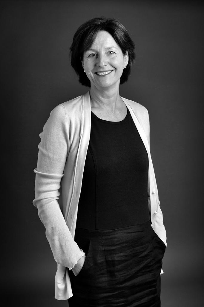 Anne-Marie Germanier Jaquinet – Avocate à Lausanne
