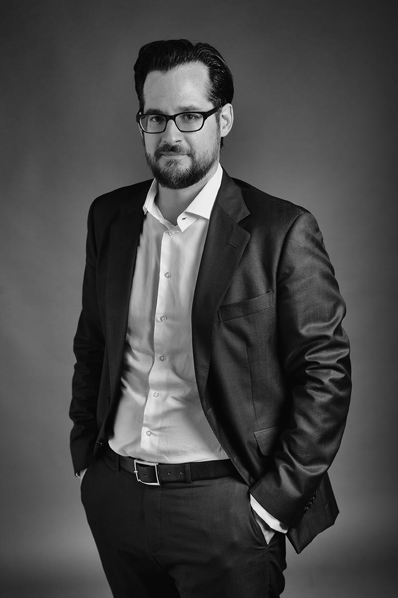 Olivier Boschetti – Avocat à Lausanne